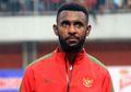 Gagal di Piala AFF 2018, Yanto Basna Sindir Timnas Indonesia