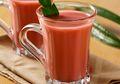 Resep Membuat Wedang Jahe Secang Susu, Bisa Hangatkan Tubuh dengan Maksimal!