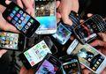 Inilah Daftar Smartphoe dengan Radiasi, Ternyata Ponsel Xiaomi Punya Radiasi Tertinggi Lho