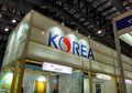 Demam K-Pop dan K-Beauty, Produk Premium Korea Diserbu di JIPREMIUM 2018
