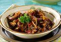 Resep Masak Tumis Daging Saus Tiram, Kelezatannya Pasti Bakal Bikin Diet jadi Gagal Total