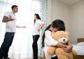 Inilah Dampak Psikis Anak Bila Hidup di Dalam Disfungsi Keluarga
