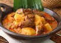 Resep Masak Kelia Hati Ayam, Enak Rasanya Meledak Di Lidah!