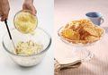 Cara Membuat Kue Bawang Lezat, Dengan Tips Ini KIta Bisa Menambah Cita Rasanya