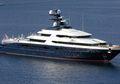 Berhasil Rampas Superyacht dari Koruptor, Pemerintah Malaysia Kini Malah Tekor