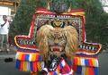 Reog Ponorogo, Cerita Monster Singa dalam Tarian Tradisional