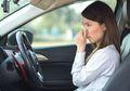 Cara Ampuh Usir Bau Tak Sedap dari Mobil, Cukup Andalkan 5 Benda Ini