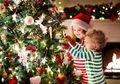 Jelang Natal 2018, Intip 5 Pohon Natal Terbesar di Dunia, Ada yang Tingginya Capai 84 Meter