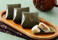 Resep Membuat Lapek Binti, Serunya Sarapan Di Akhir Pekan Dengan Kue Tradisional Ini