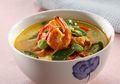 Resep Masak Gulai Udang Super Enak, Makan Jadi Berselera