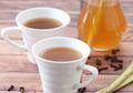 Resep Membuat Lemon Tea Berempah, Minuman Hangat Kaya Rempah yang Bikin Badan Jadi Rileks