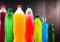 Penderita Diabetes Tidak Boleh Minum Soft Drink, Mengapa Begitu?