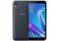 ASUS ZenFone Live L1: Smartphone Harga Satu Jutaan yang Kekinian