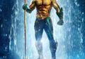 Penggemar Superhero DC, Film Aquaman Akan Tayang Bulan Depan!