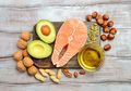 Deretan Kesalahan dalam Diet Keto yang Membuat Berat Badanmu Susah Turun