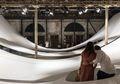 Sunyata, Tampilkan Kembali Konsep yang Mengakar dalam Arsitektur Indonesia