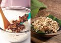 Cara Membuat Nasi Tutug Oncom Enak dan Sederhana Seperti Restoran Sunda