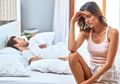 Bercinta Tak Lagi Nikmat karena Vaginismus, Yuk Kenali Kondisinya!
