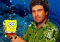 Kenapa SpongeBob SquarePants Mengambil Setting Bawah Air? Ini Kata Stephen Hillenburg