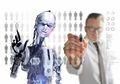 Ketika Teknologi Kecerdasan Buatan Ungguli Kecerdasan Manusia