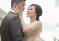 Heboh Pernikahan Crazy Rich Surabayan, Begini Tampilan Rumah Barunya yang Bak Istana, Ruang Makan Super Luas!