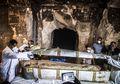 Mumi Mesir Berusia 3000 Tahun Ditemukan Dalam Keadaan Hampir Sempurna