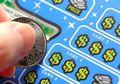 4 Kisah Pemenang Lotere yang Hidupnya Hancur Setelah Dapat Uang Miliaran