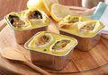 Resep Membuat Tortilla Tuna Panggang, Sarapan Fancy, Sukses Bikin Akhir Pekan Jadi Lebih Berwarna