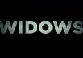 Cerita Empat Cewek di Film Widows, Berbeda dan Penuh Tantangan!