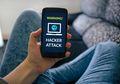 13 Game Balap di Android Disisipi Malware, Ada yang Kamu Mainin?