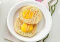 Resep Membuat Serabi Telur, Tetap Tampil Cantik Jadi Sarapan Nikmat