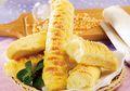 Resep Membuat Roti Jagung Manis, Sarapan Nikmat yang Pasti Jadi Rebutan