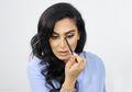 Nggak Perlu Oplas! ini 3 Tips Makeup Bikin Hidungmu Makin Mancung
