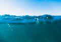 Studi: Setengah dari Laut Dunia Telah Terdampak Perubahan Iklim