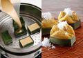 Tips Sukses Membuat Apang Coe, Begini Tips Lengkap Membuatnya