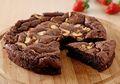 Resep Membuat Peanut Choco Cake, Kenikmatannya Bikin Siapapun Jatuh Hati