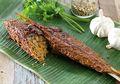 Resep Masak Sate Bandeng Jamur, Kenikmatannya Tidak Akan Bikin Kecewa