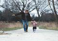 6 Rahasia Jadi Dads yang Bahagia dan Sosok Kepala Keluarga Ideal