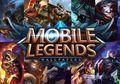 Potensi Bisnis Mobile Gaming di Tengah Kelesuan Pasar Ponsel