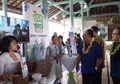 Inovasi Sains dan Sosial Pelajar SMA di Bali  Peserta #TEY11 Bangkitkan Optimisme Pemerintah