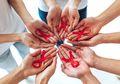 Hari AIDS Sedunia 1 Desember, Jangan Sepelekan 16 Gejala yang Bisa Jadi Tanda Positif HIV!