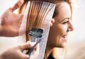 Ingin Warnai Rambut? Jangan Lupa Perhatikan Langkah Penting Ini!