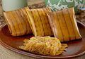 Resep Membuat Golla Kambu, Olahan Ketan Khas Sulawesi Yang Nikmatnya Bikin Kita Lupa Diri
