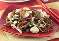 Resep Membuat Mi Goreng Telur Puyuh, Hidangan Ala Chinese Food Paling Favorit