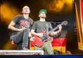 Mike Shinoda Dituduh Telah Berperilaku Buruk Sama Chester Bennington