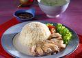 Resep Masak Nasi Ayam Hainan, Siapapun Bisa Membuatnya di Rumah