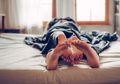 Benarkah Rendahnya Frekuensi Hubungan Intim Bisa Picu Pertengkaran?