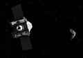 NASA Berhasil Sampai di Asteroid Bennu, Apa yang Terjadi Selanjutnya?