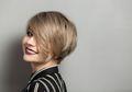 Rekomendasi 5 Gaya Rambut yang Bikin Tampil Awet Muda, Apa Saja?