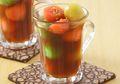 Resep Membuat Ronde Ubi Putih, Minuman Hangat Yang Bisa Bikin Tubuh Rileks
